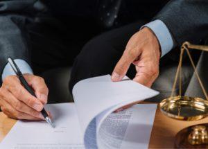 icra-takip-avukati