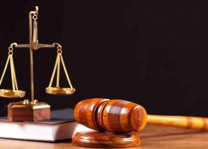 istinaf-mahkemesi