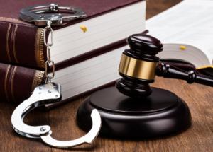 kibris-ceza-davasi-avukati