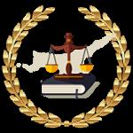 kibrisavukat-circle
