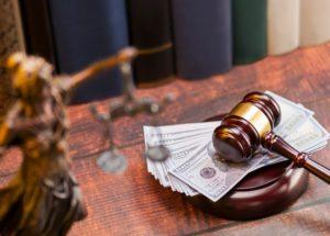 tazminat-davasi-avukati